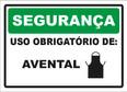 FIR0552