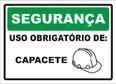 FIR0549