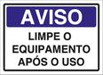 FIR0275.png
