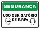 FIR0540
