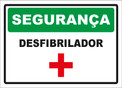 FIR0533