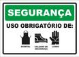 FIR0571