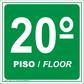 FIR0927