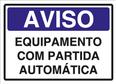 FIR0266