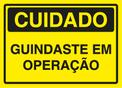 FIR0181