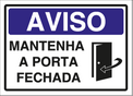 FIR0277
