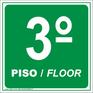 FIR0910