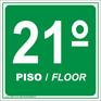 FIR0928
