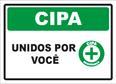 FIR0510