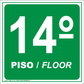 FIR0921