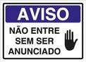 FIR0285