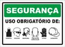 FIR0560