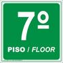 FIR0914