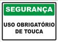 FIR0577