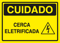 FIR0164