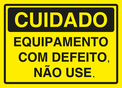 FIR0174