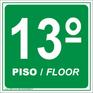 FIR0920