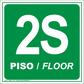FIR0934