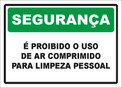 FIR0516