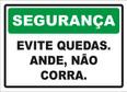 FIR0518