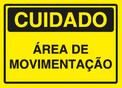 FIR0154