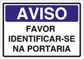 FIR0271