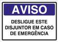 FIR0257