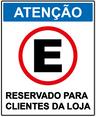 FIR0802