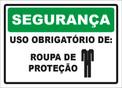 FIR0573
