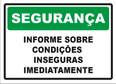 FIR0519