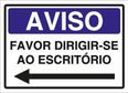 FIR0270