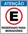 FIR0803