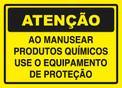 FIR0640
