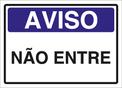 FIR0286