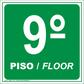 FIR0916
