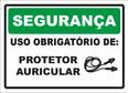 FIR0544