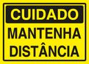 FIR0188
