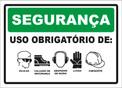 FIR0569