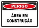 FIR0424