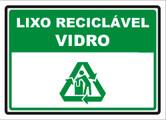 FIR0602