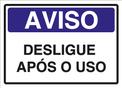 FIR0256