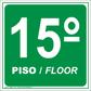 FIR0922