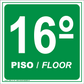 FIR0923