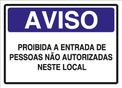 FIR0260
