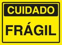 FIR0180