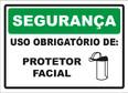 FIR0551