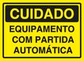 FIR0175