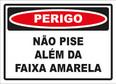FIR0452