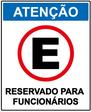 FIR0805
