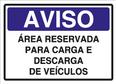 FIR0250